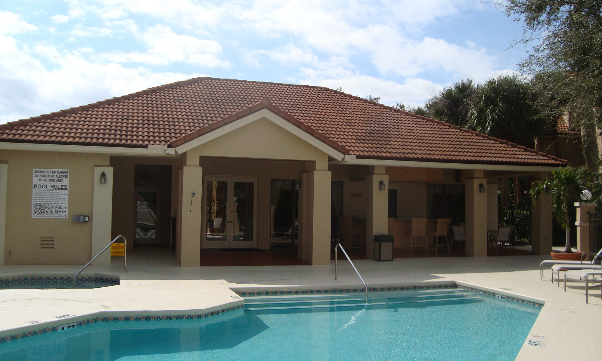 07 Mariners Cove 2000x1200 - Mariners Cove Palm Beach Gardens For Sale