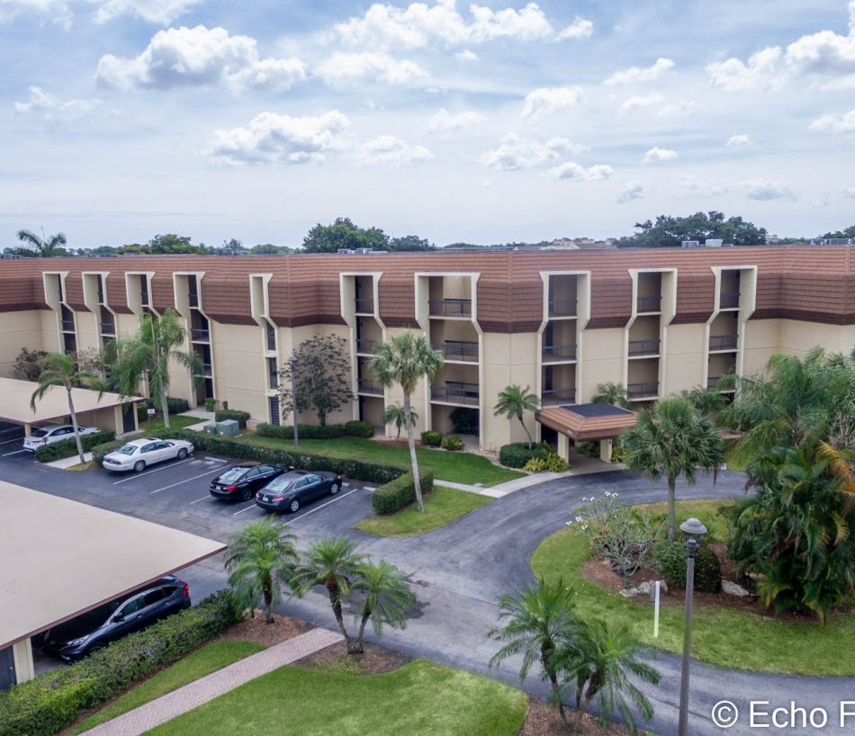 Just Listed   Wonderful in Woodland Lakes   5390 Woodland Lakes Drive #103