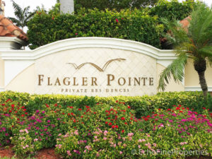 Flagler-Pointe-2