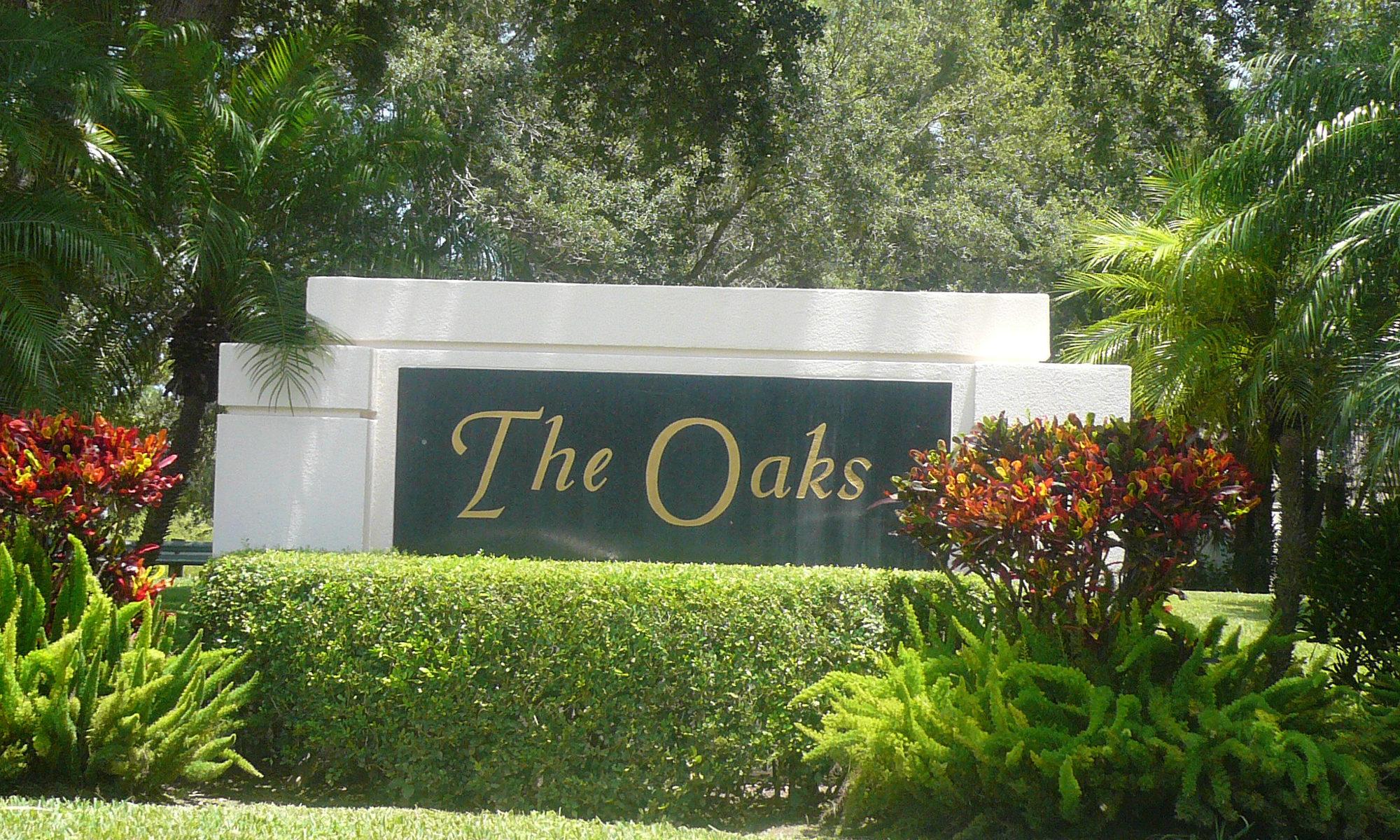 Jupiter In Oaks >> Jupiter Oaks Homes Real Estate For Sale Jeff Lichtenstein 561