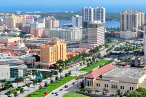 West Palm Beach_aerial_9