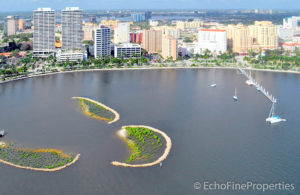 West Palm Beach_aerial_16