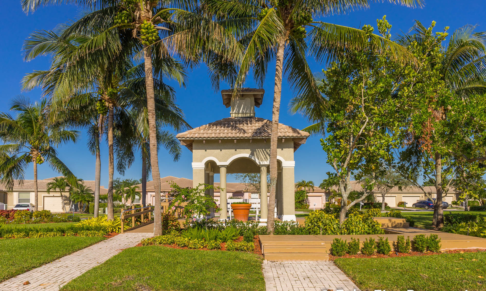 San Michele Andros Isles Condos & Real Estate For Sale  Jeff