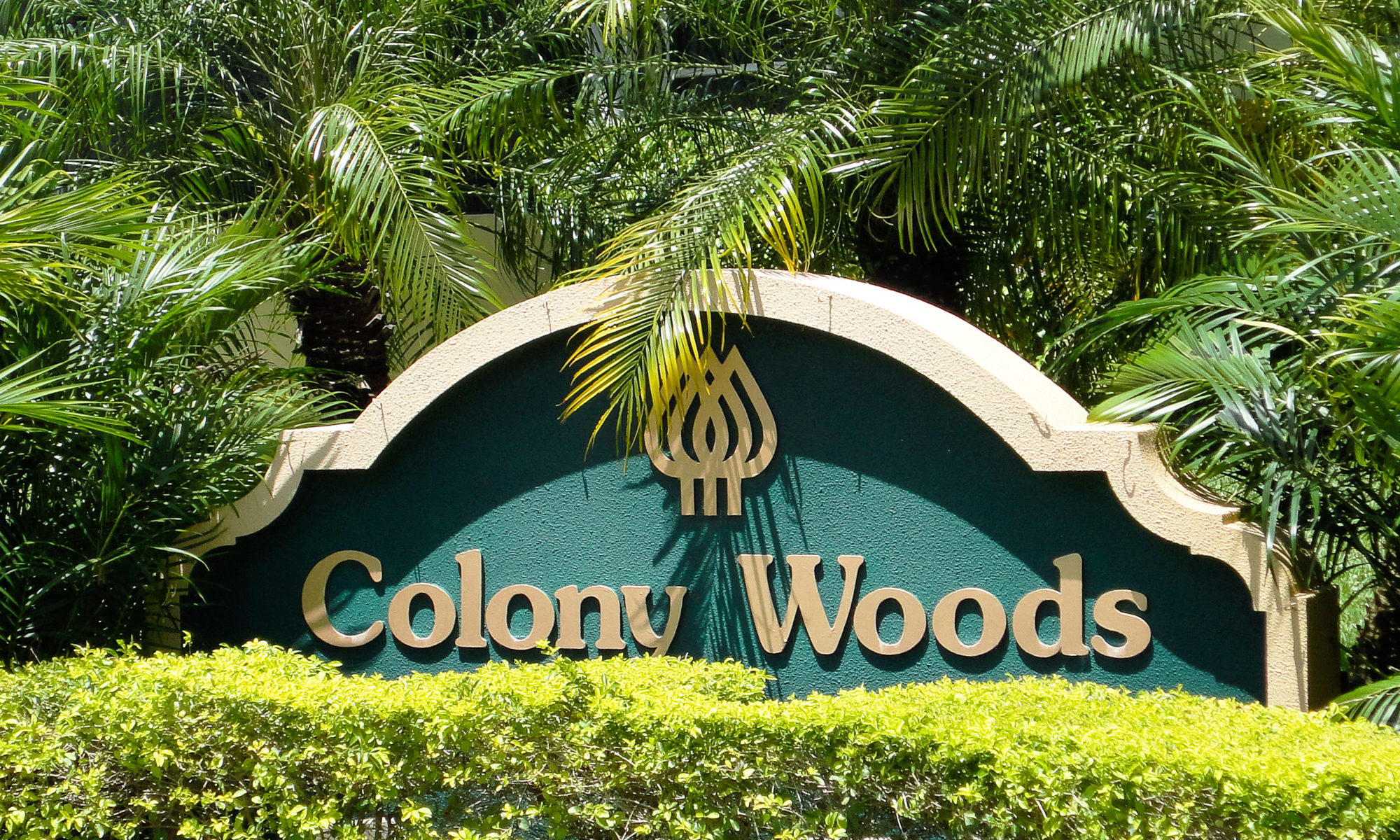 Homes & Real Estate For Sale Colony Woods Boca Raton
