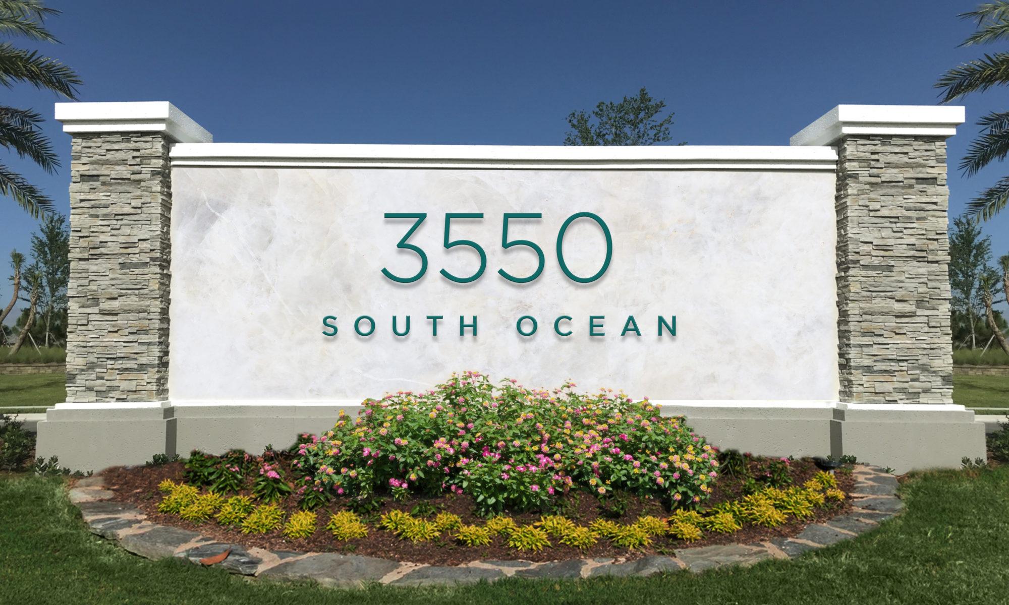 3550-South-Ocean South Palm Beach Condos