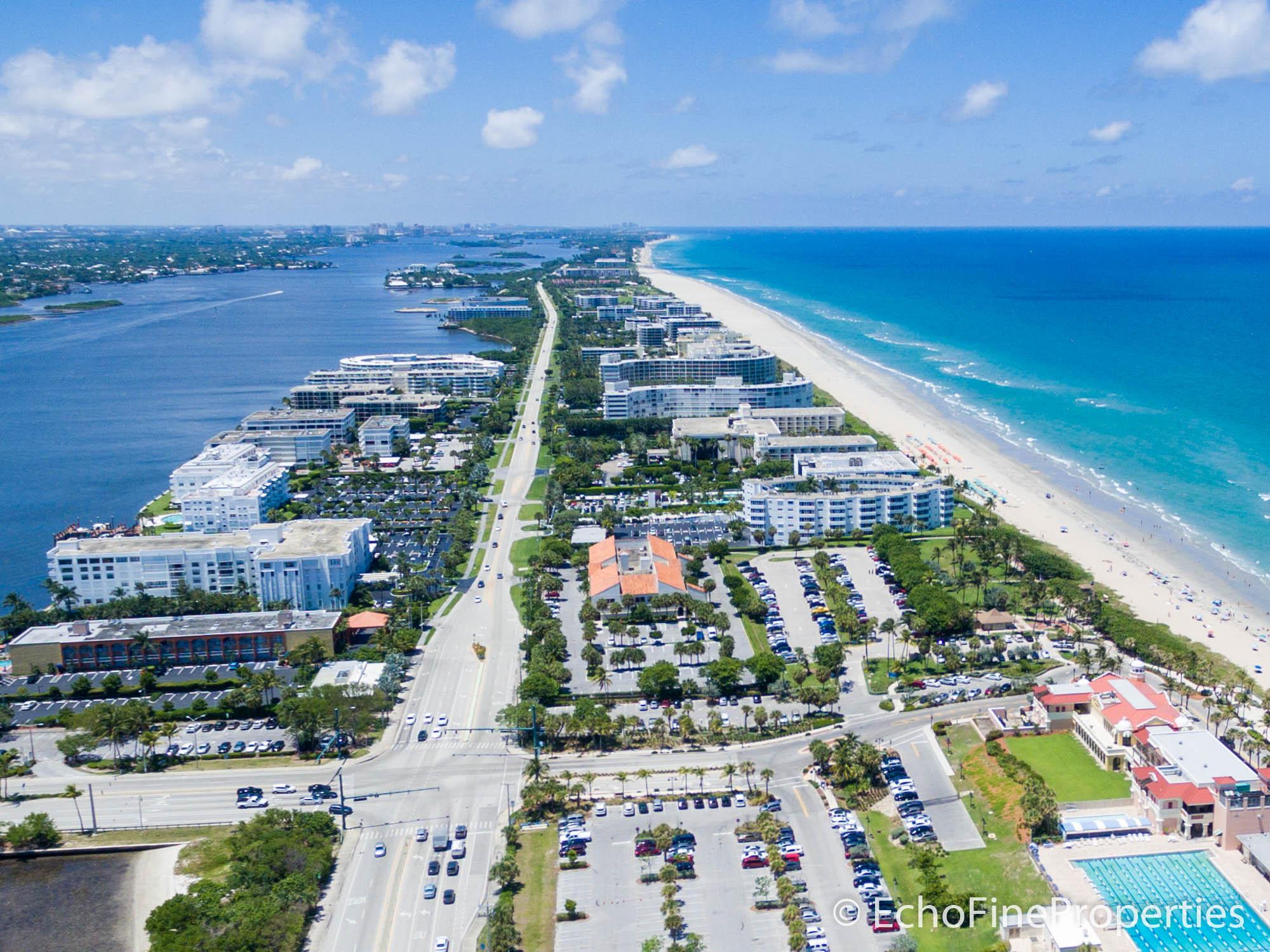 South-Palm-Beach_Lake-Worth-Beach2