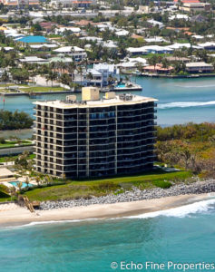Tequesta Towers-2