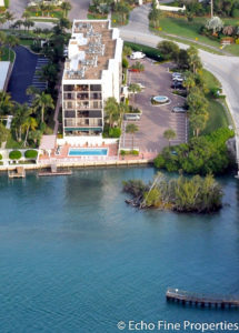 Ocean Villas2