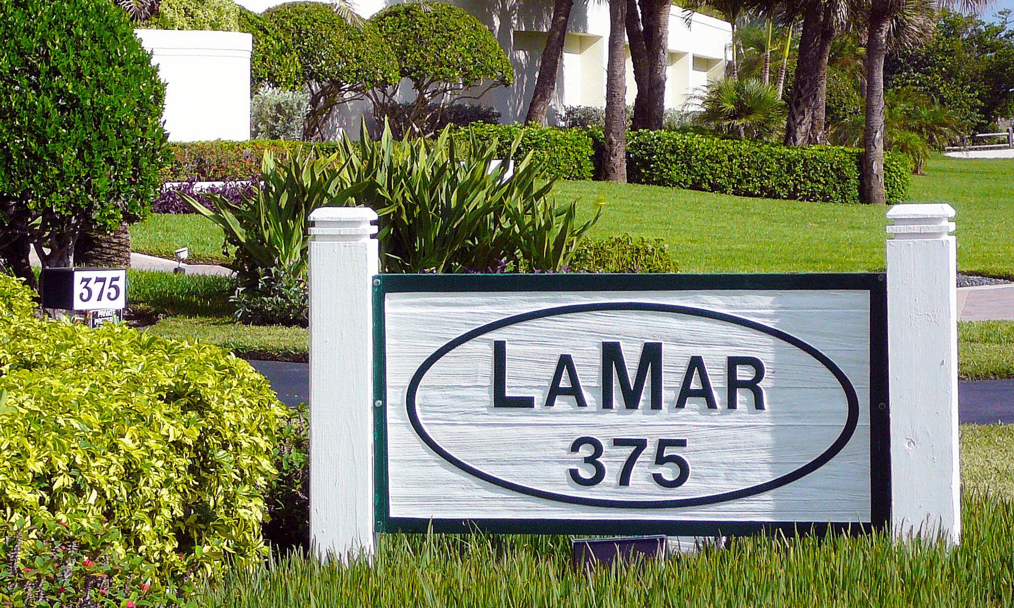 La Mar, Fl Market Report & Stats | Echo Fine Properties