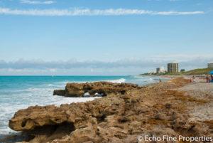 11_Jupiter Island_beach