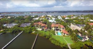 West Palm Beach Houses For Sale