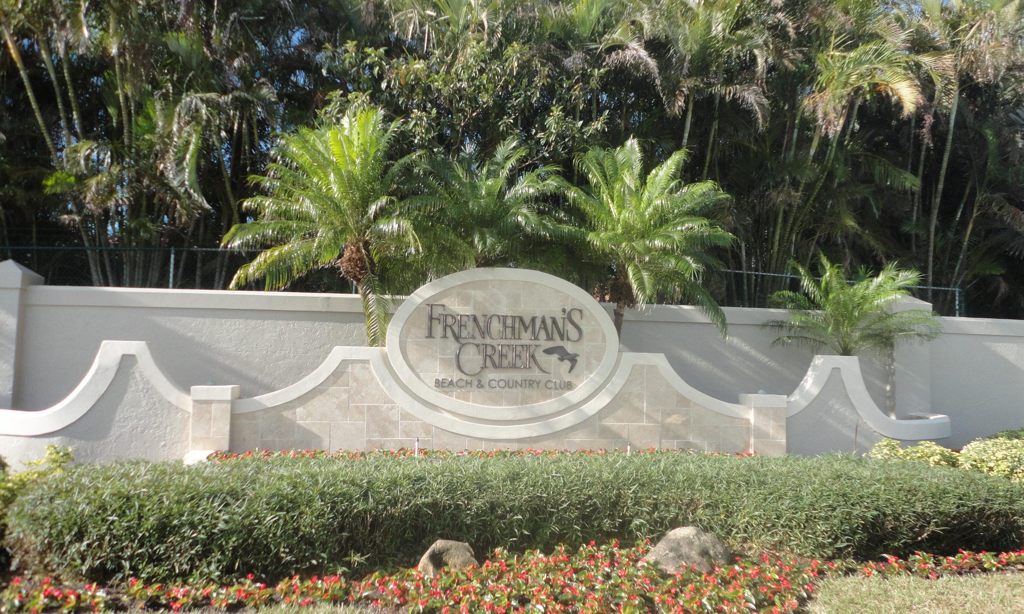 Frenchman S Creek Homes For Sale Echo Fine Properties