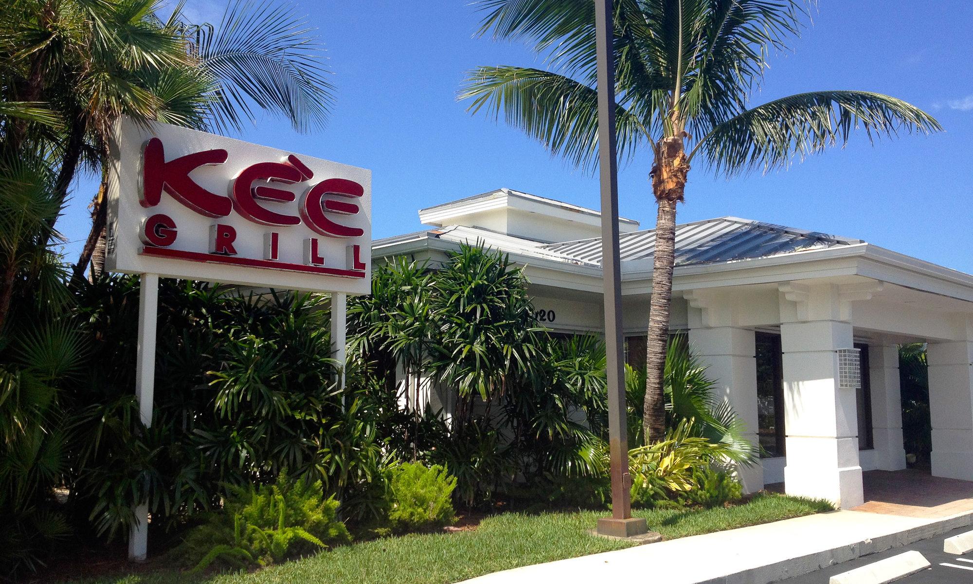 Barclay Condo Juno Beach Condos & Real Estate For Sale