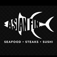 Asian-fin