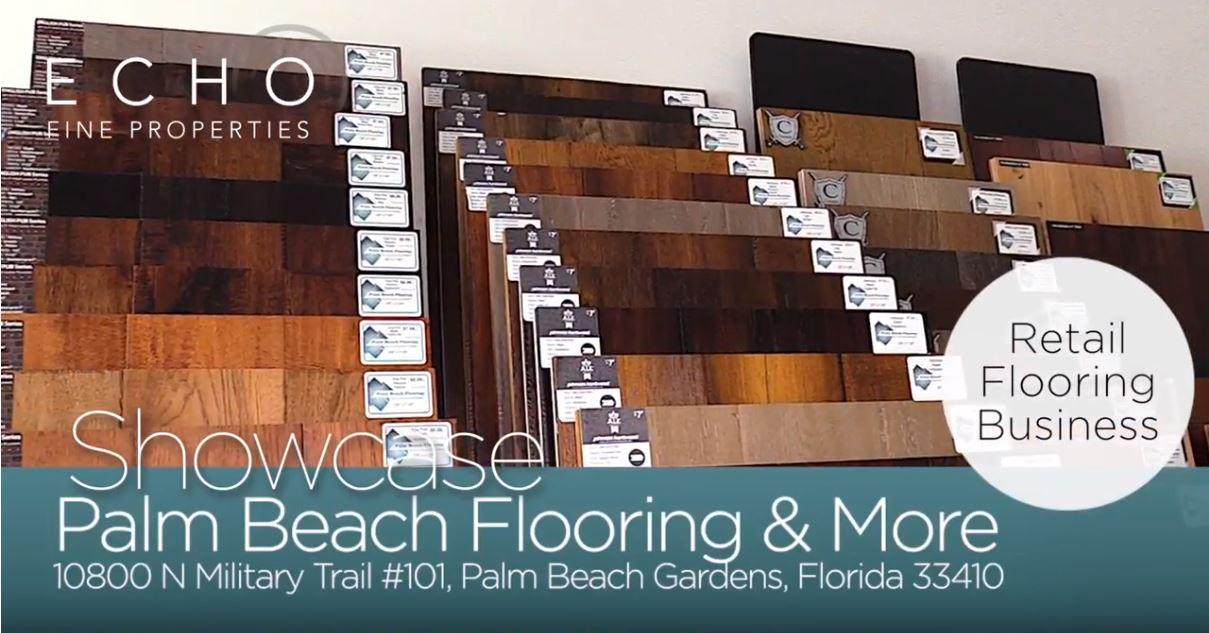 Palm Beach Flooring