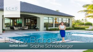 Happy-Bday-Sophie