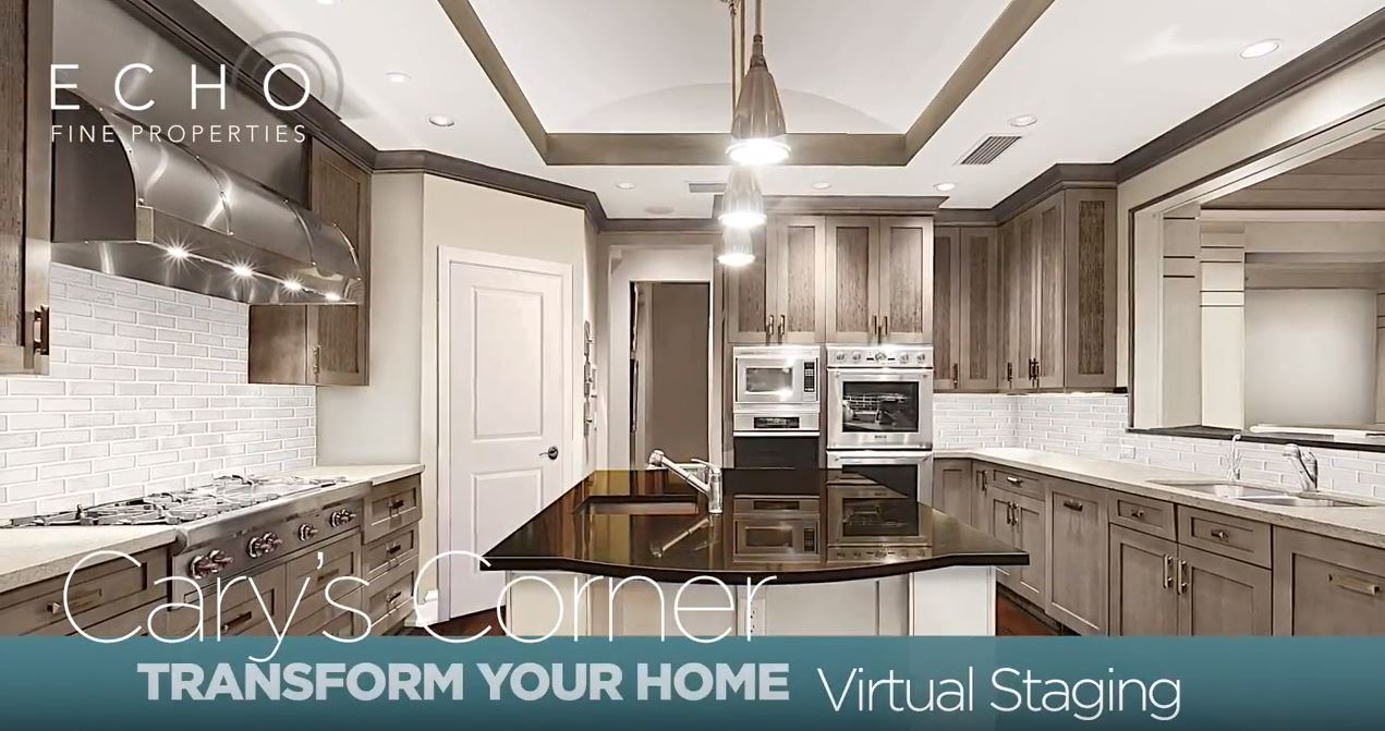 Virtual-Staging-with-Cary