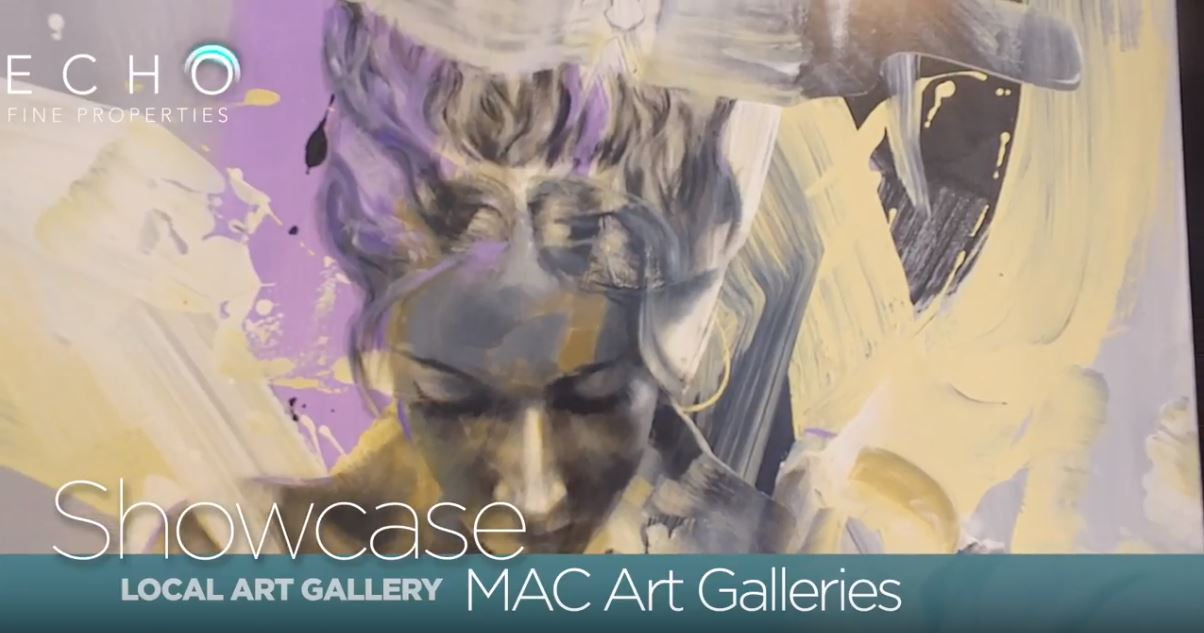 Mac-Art-Galleries
