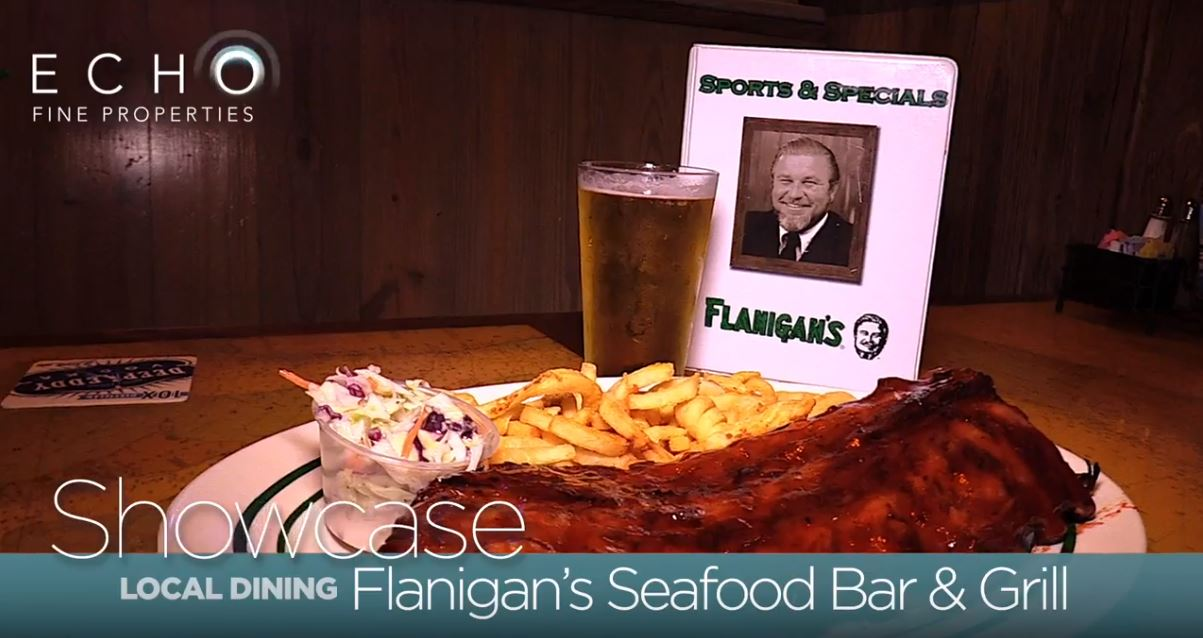 Flanigans-Seafood-bar-and-grill