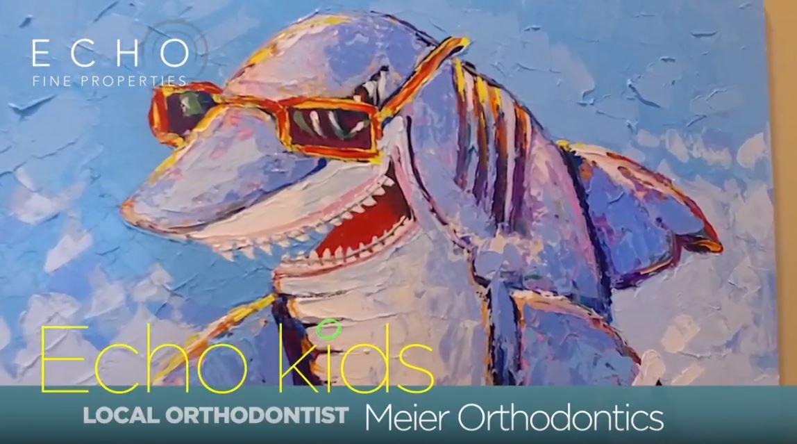 Meier-Orthodontics
