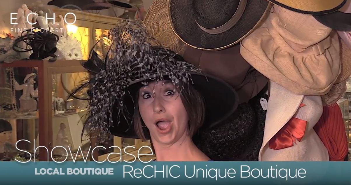Rechic-boutique