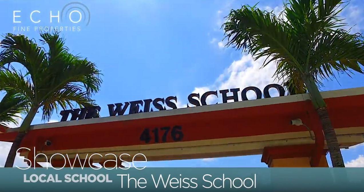 Weiss-School