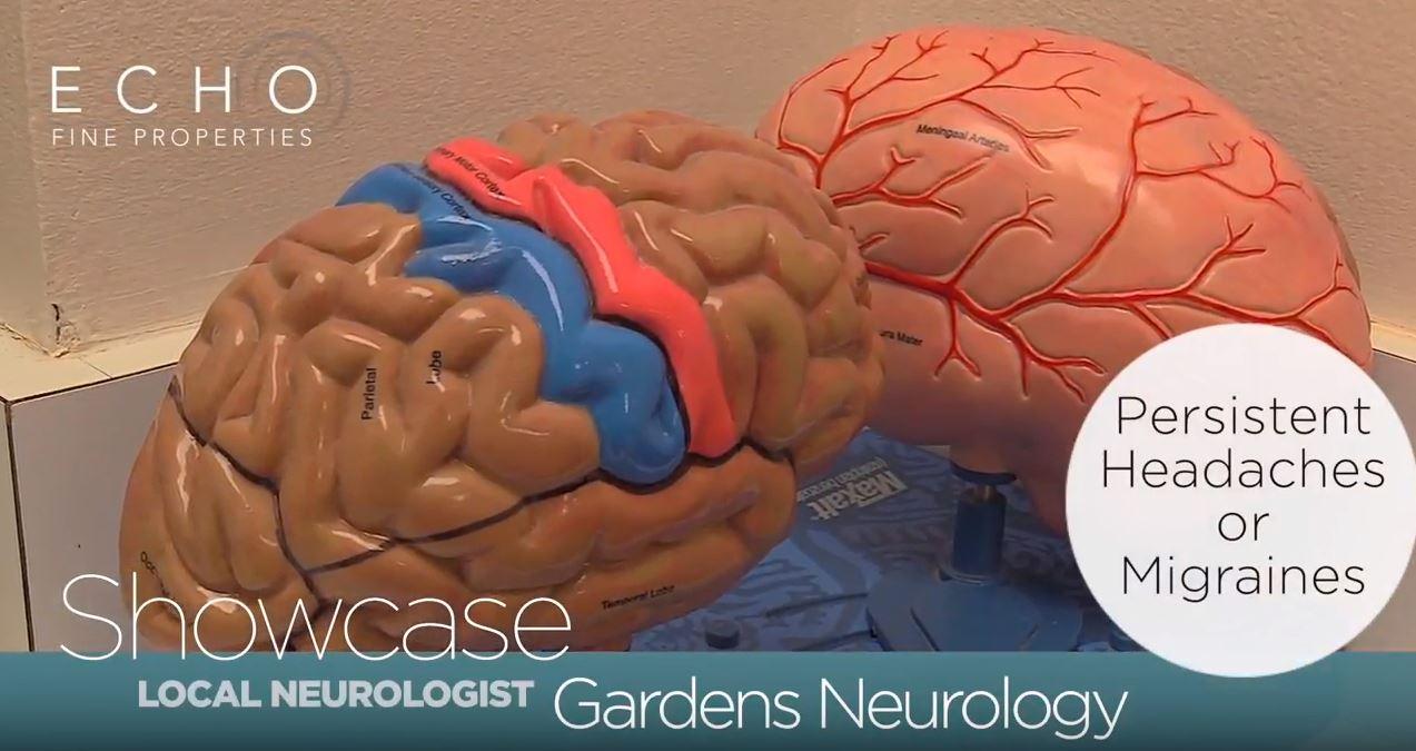 Gardens-Neurology