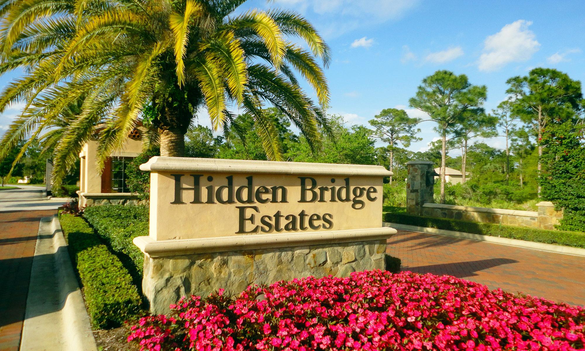 01_sign_Hidden-Bridge-Estates