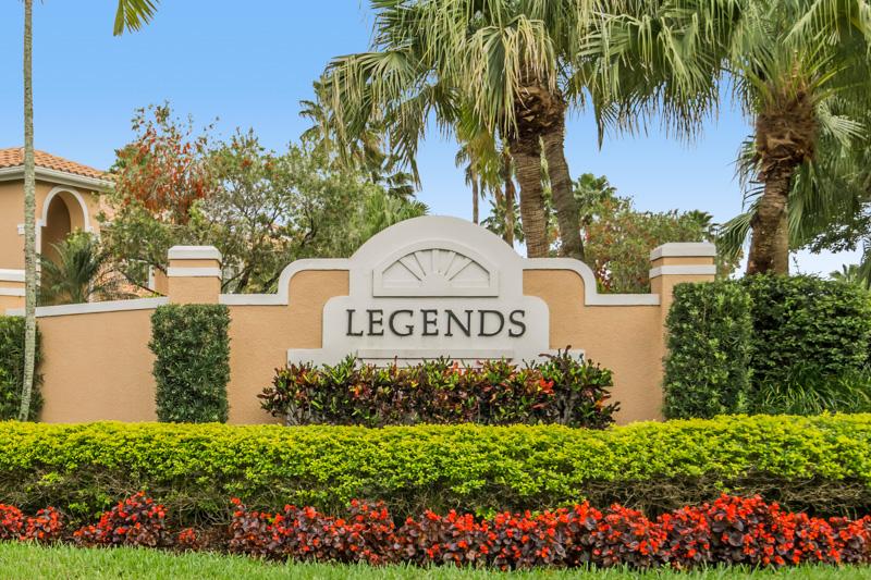 01_Legends_PGA-National