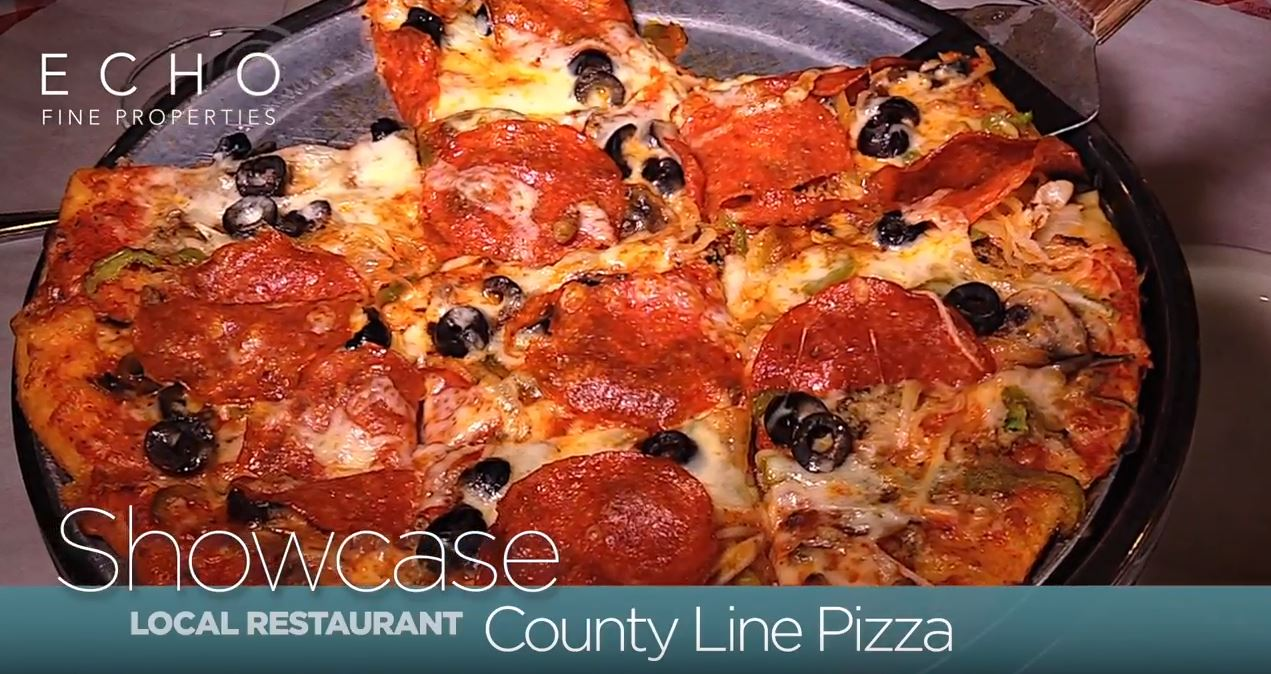 County-Line-Pizza