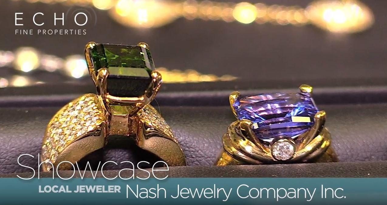 Nash-Jewelry