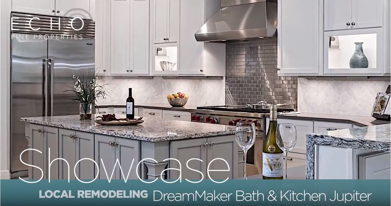 DreamMaker-Bath-and-Kitchen