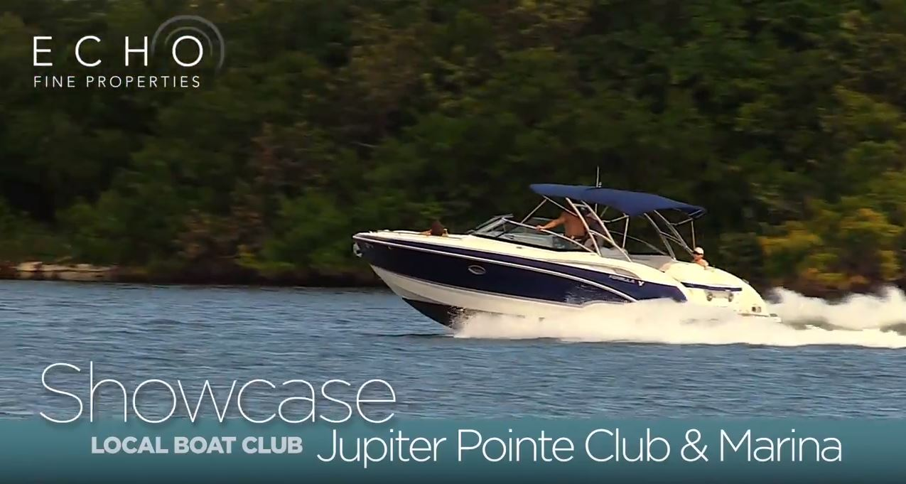 Jupiter-Pointe-Club