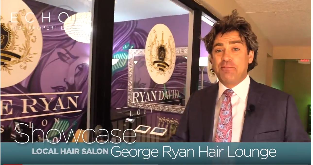 George-Ryan-Hair-Lounge