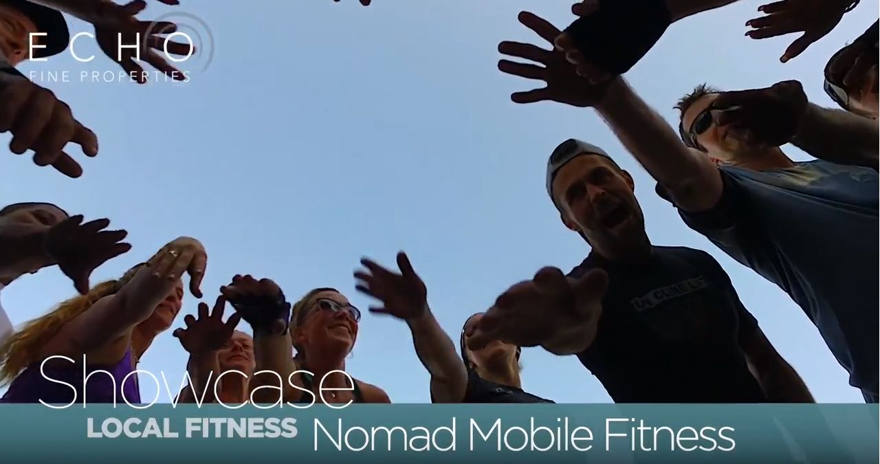 Nomad-Mobile-Fitness