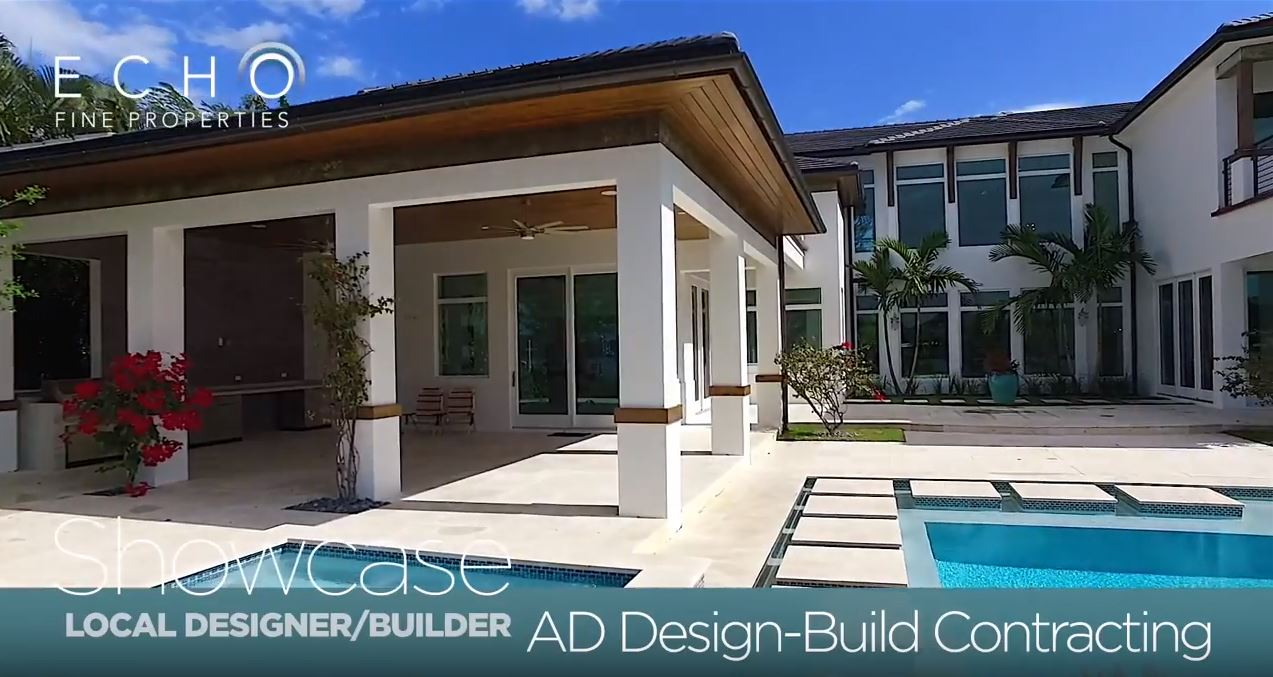 AD-Design-Build