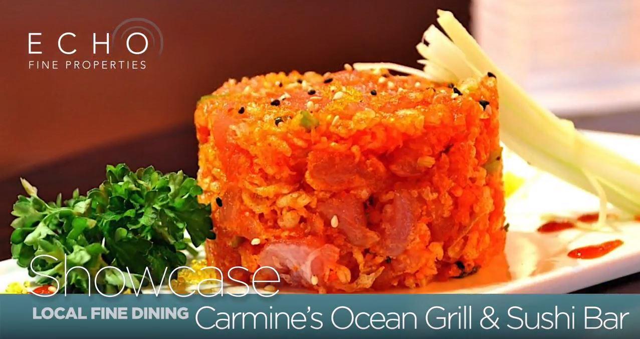 Carmines-Ocean-Grill