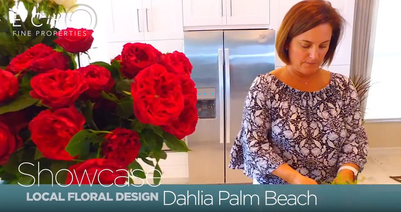 Dahlia-Palm-Beach