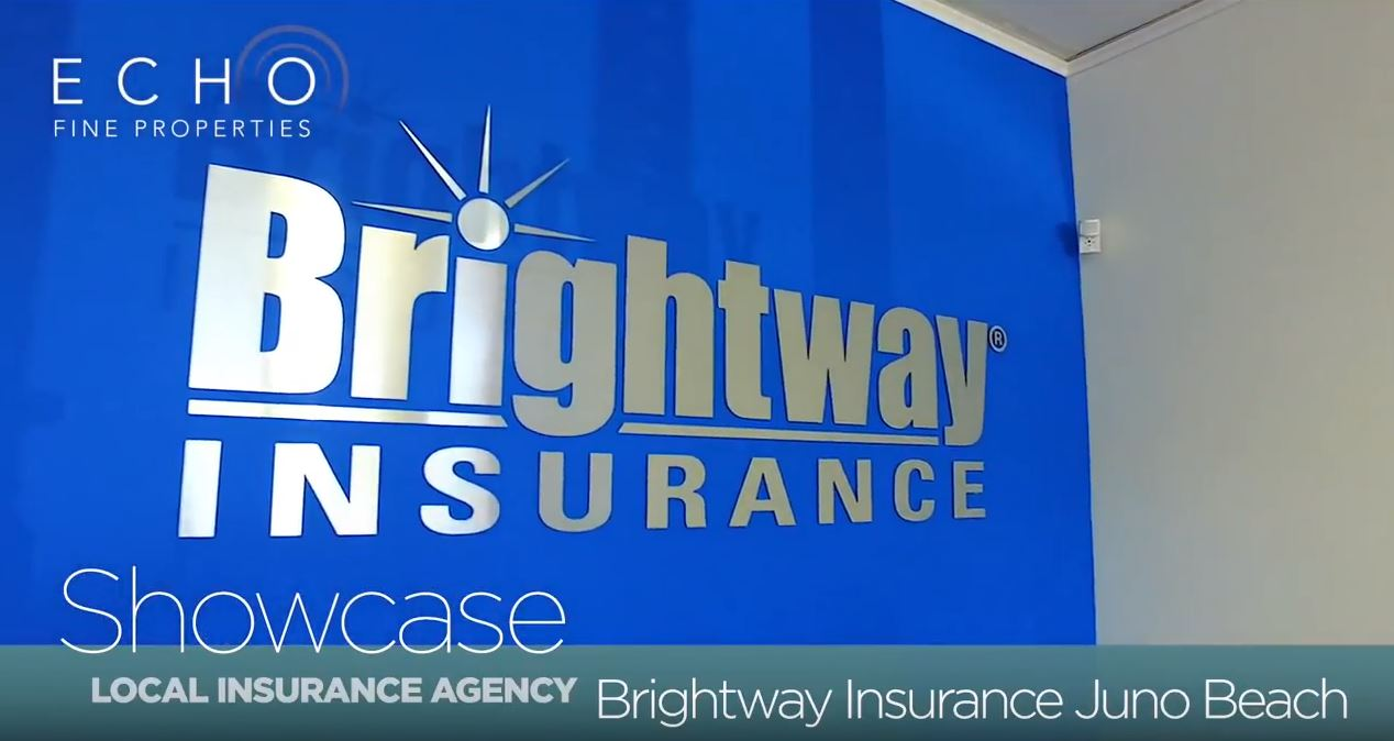 Brightway-Insurance
