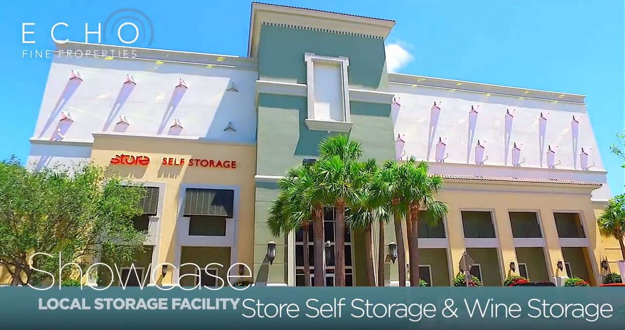 Store-Self-Storage