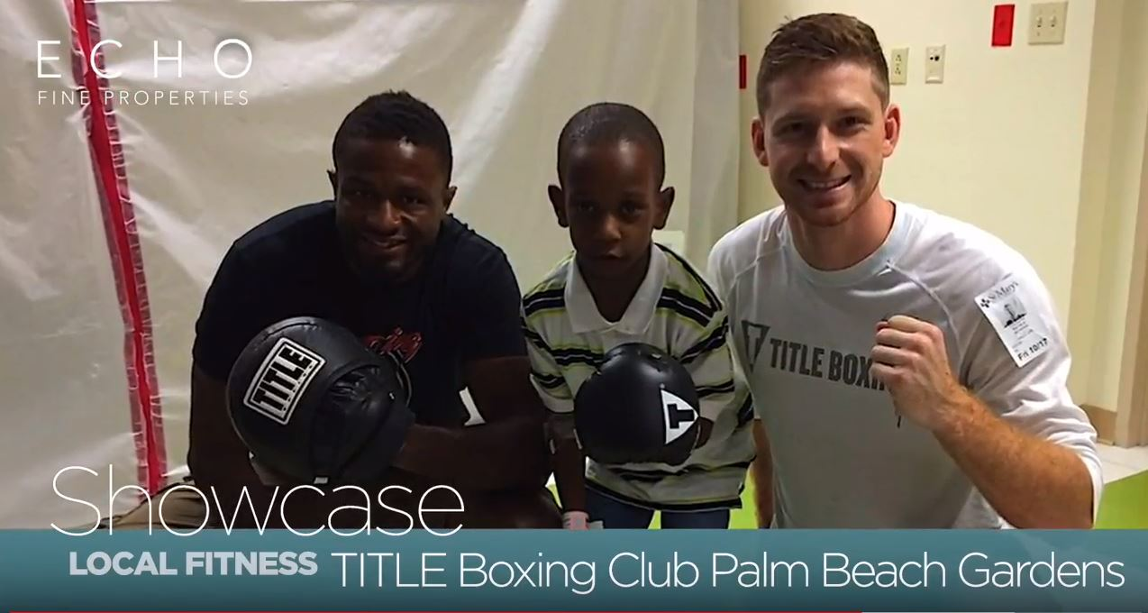 Title-Boxing-Club