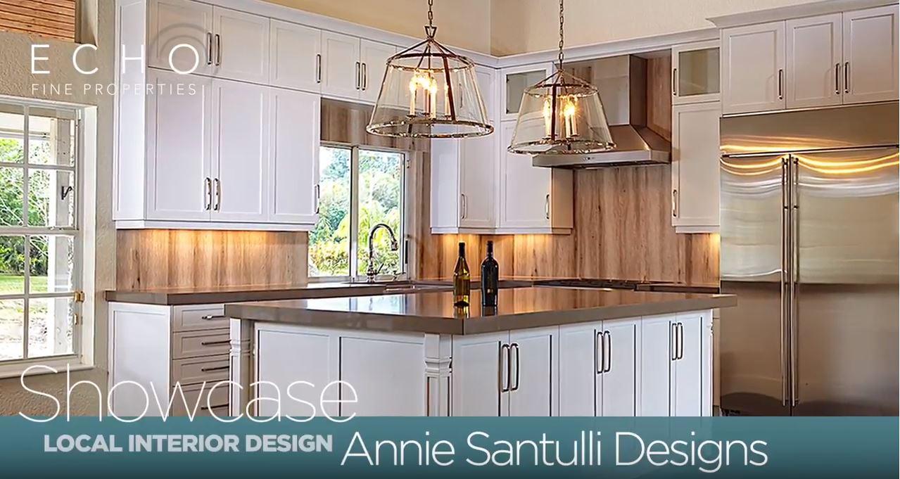 Annie-Santulli-Designs