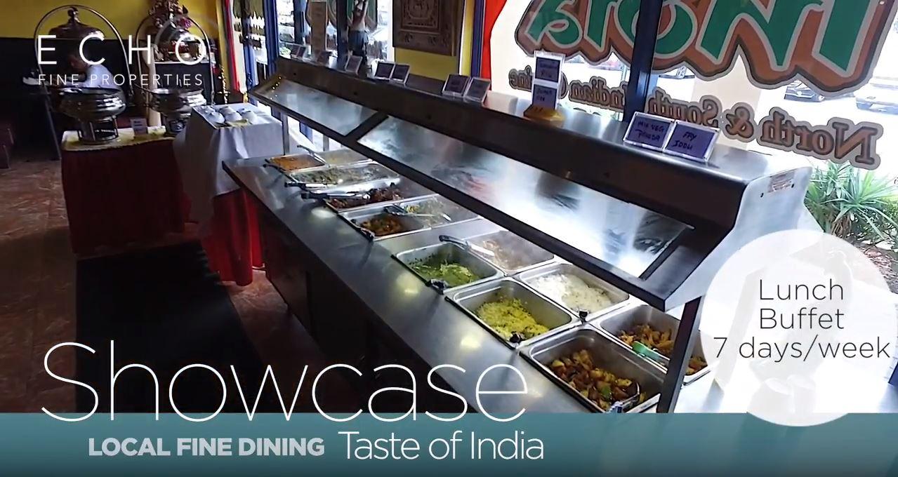 Taste-of-India