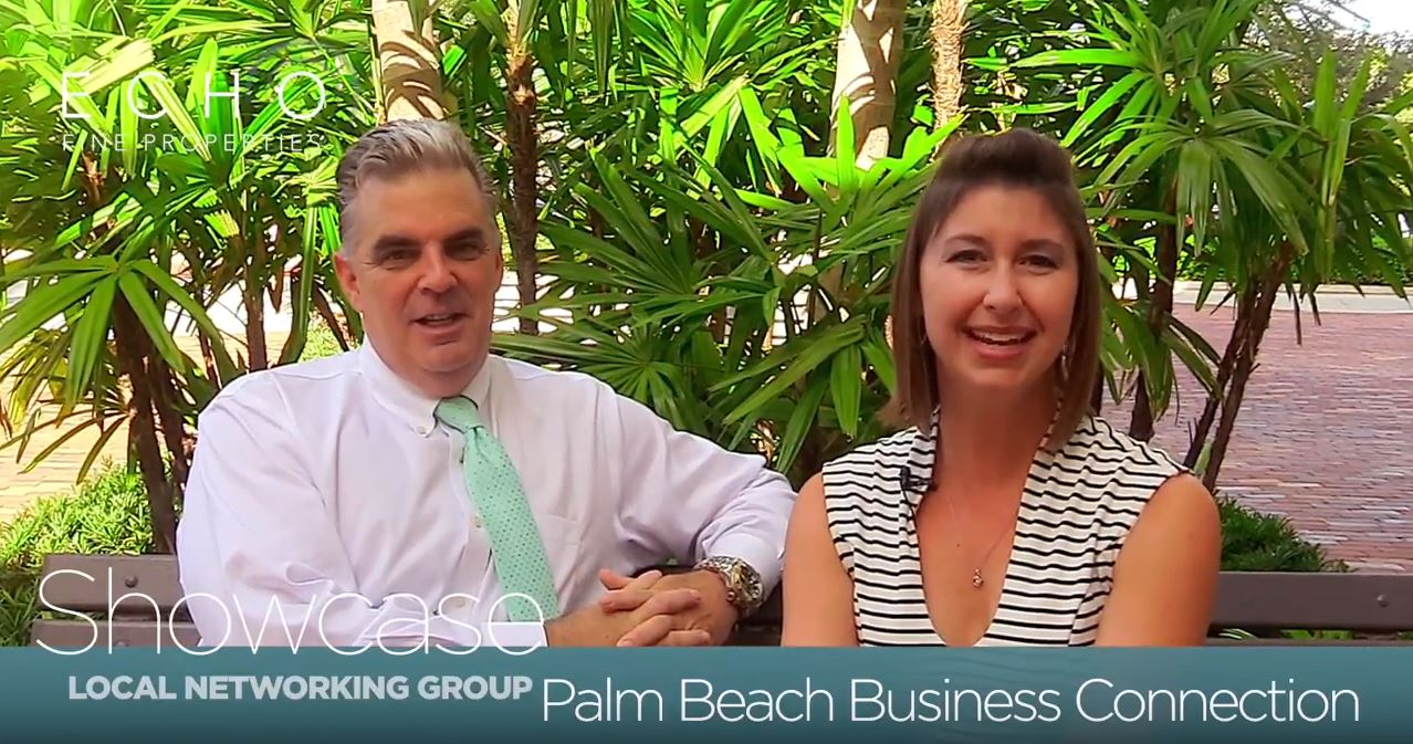 Palm-Beach-Business-Connection