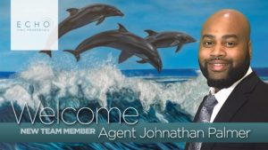 Welcome-Johnathan