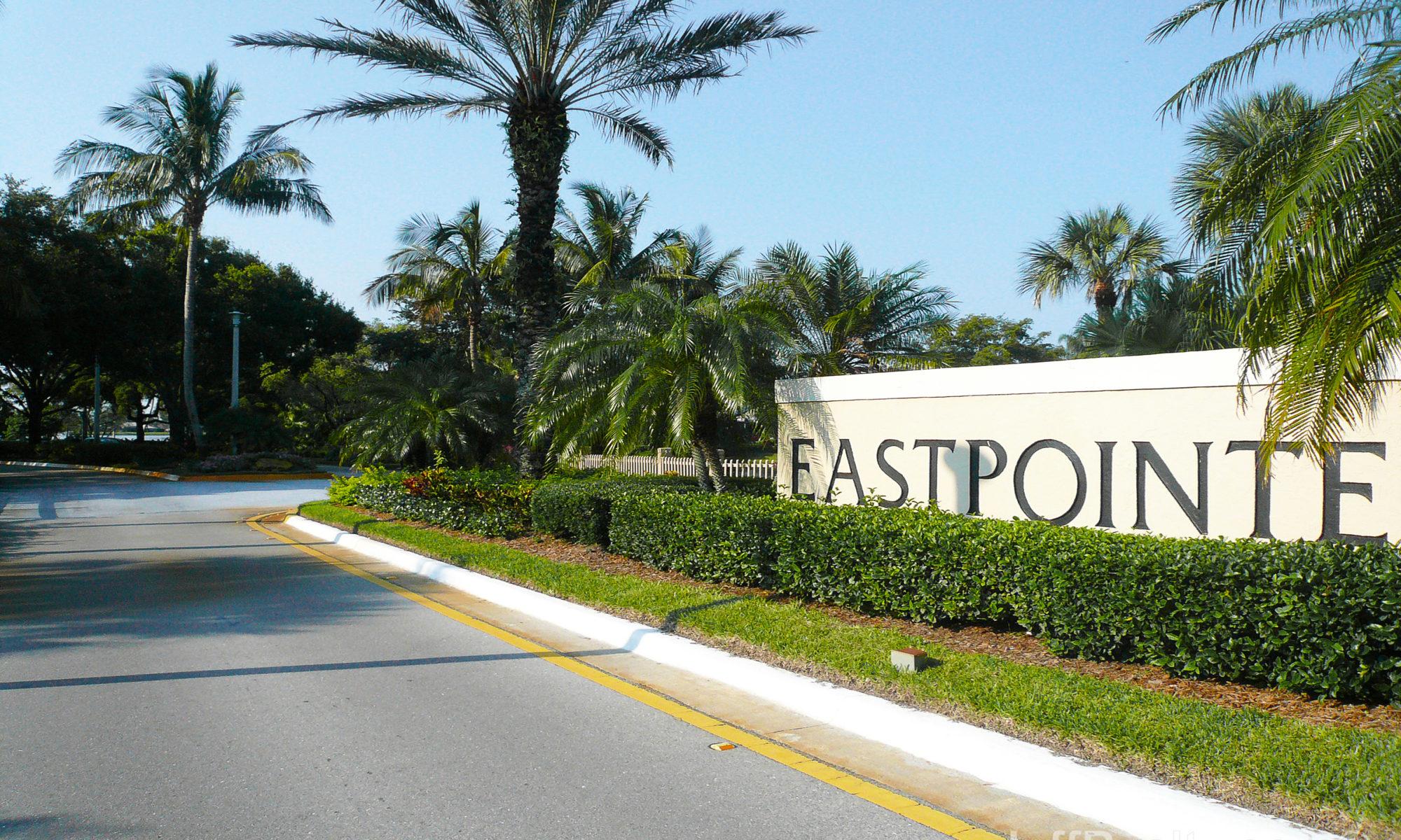 01_Eastpointe