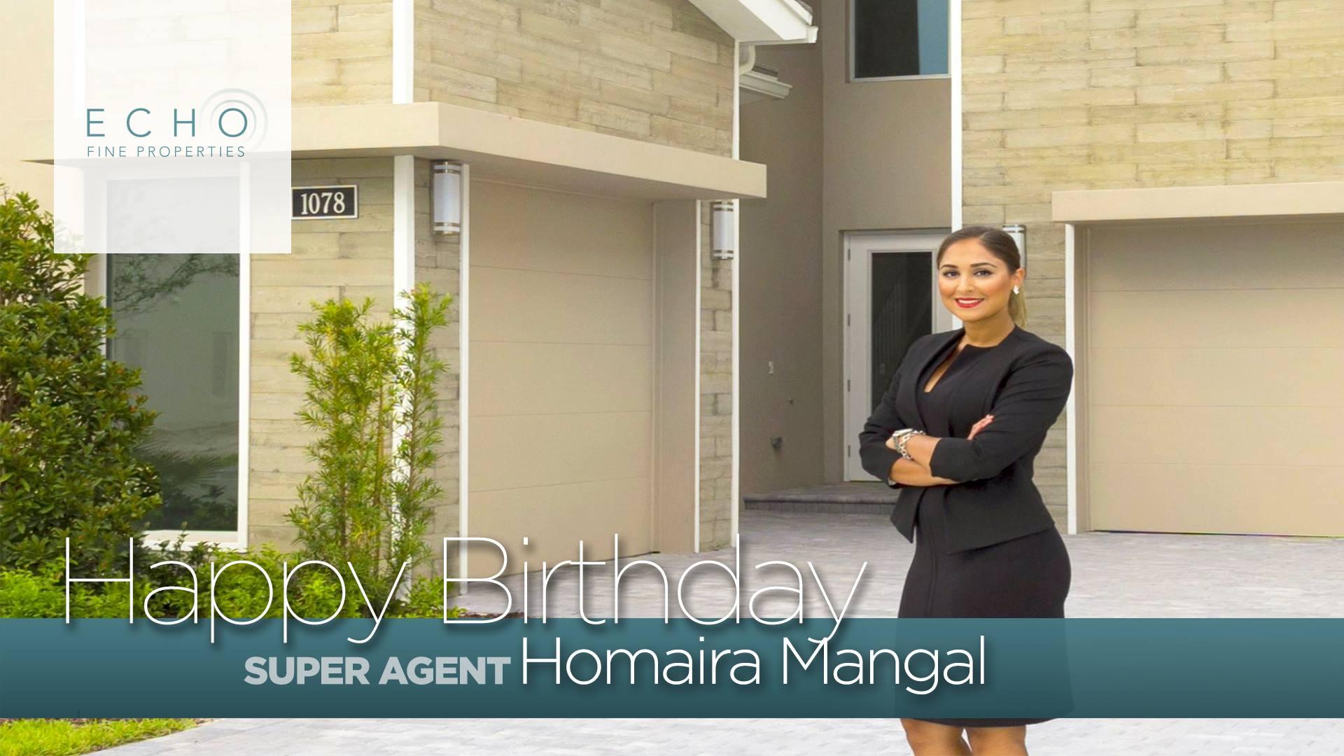 Happy-Birthday-Homaira