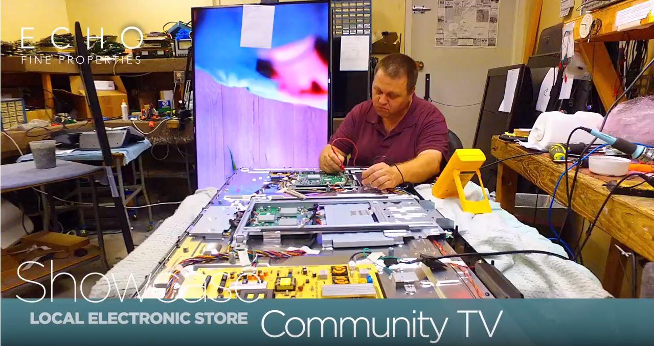 Community-TV