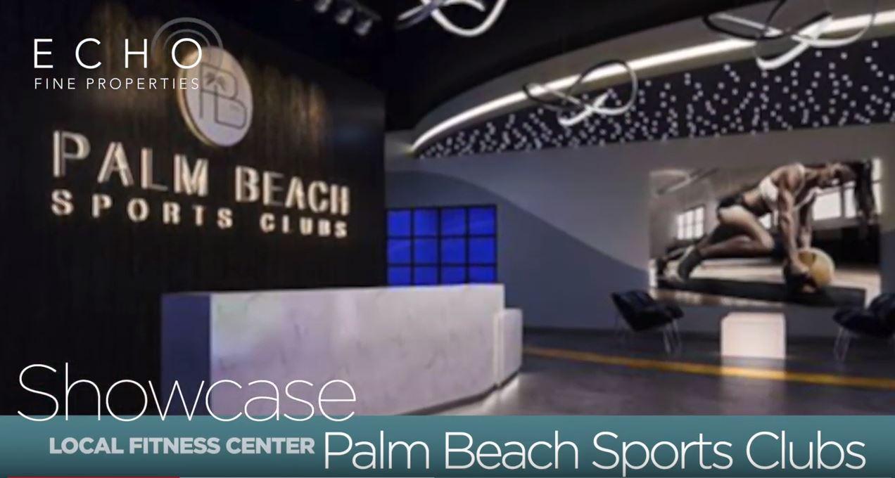 Palm-Beach-Sports-Clubs