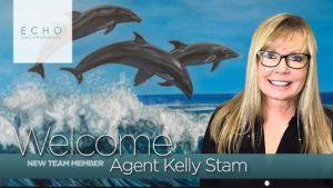 Welcome-Kelly